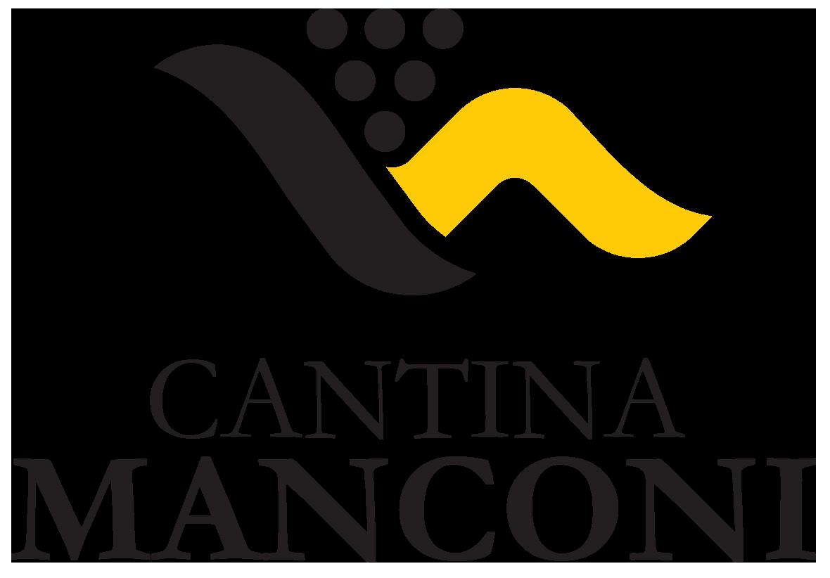 Cantina Manconi