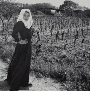 tradition of Sardinia and Gallura