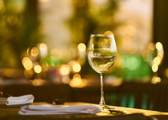 Promozione Vino – Maggio 2020